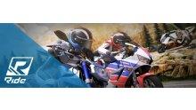 Ride_banner