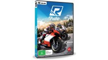 Ride-packshot-4