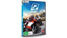 Ride-packshot-4