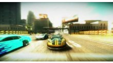Ridge-Racer-Driftopia_head