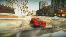 Ridge-Racer-Driftopia4
