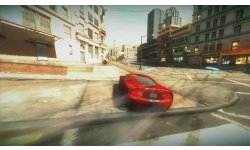 Ridge Racer Driftopia4