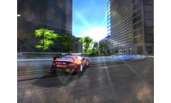Ridge Racer Slipstream 04.12.2013 (2)