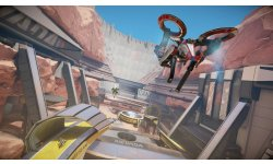 RIGS Mechanized Combat League 14 06 2016 screenshot (1)