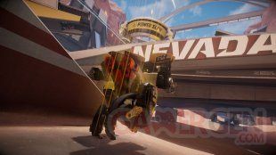 RIGS Mechanized Combat League 14 06 2016 screenshot (4)