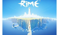 RiME 10 08 2016 key art