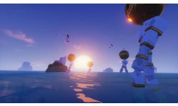 Rime 22 08 2014 screenshot (8)