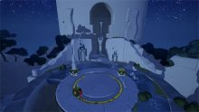 RiME_screenshot (11)