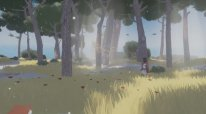 Rime screenshot 12082014 004