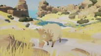 Rime screenshot 12082014 006