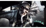 rise of incarnates bandai namco preview impressions tokyo game show 2014
