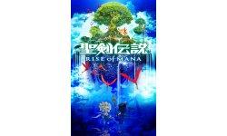 Rise of Mana 28 02 2014 artwork