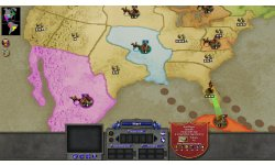 Rise of nations 1