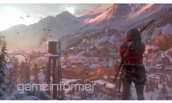 rise of the tomb raider 03 02 2015 screenshot GI