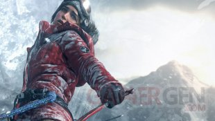 Rise of the Tomb Raider 04 02 2015 screenshot