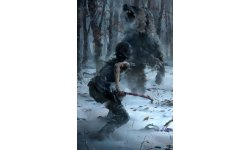 Rise of the Tomb Raider 09 06 2014 artwork (1)