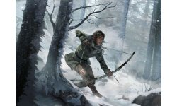 Rise of the Tomb Raider 09 06 2014 artwork (2)