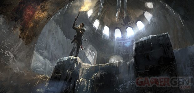 Rise of the Tomb Raider 09 06 2014 artwork (3)