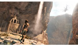 Rise of the Tomb Raider 16 02 2015 screenshot 11