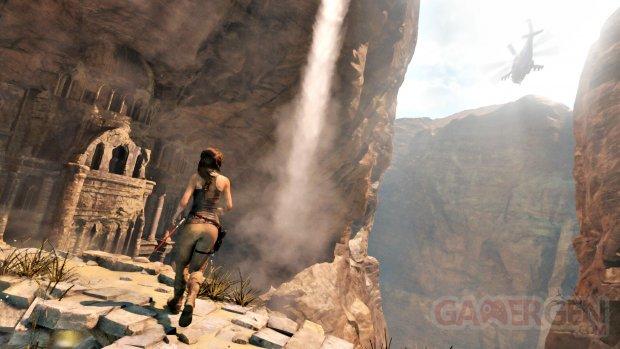 Rise of the Tomb Raider 16 02 2015 screenshot 11