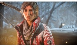 Rise of the Tomb Raider 16 02 2015 screenshot 12