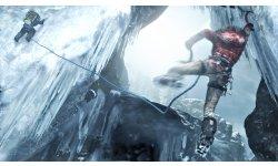 Rise of the Tomb Raider 16 02 2015 screenshot 3