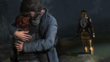 Rise of the Tomb Raider  20e anniversaire images captures (10)