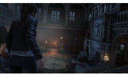 Rise of the Tomb Raider  20e anniversaire images captures (3)