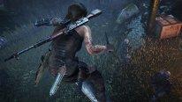 Rise of the Tomb Raider 20e?me anniversaire 5