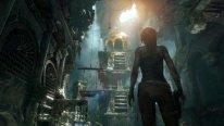 Rise of the Tomb Raider 20e?me anniversaire 6