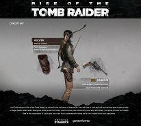 Rise of the Tomb Raider 21 02 2015 art 2