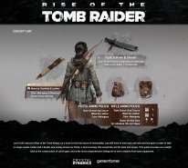 Rise of the Tomb Raider 21 02 2015 art 3
