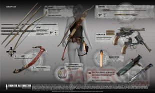 Rise of the Tomb Raider 21 02 2015 art 4