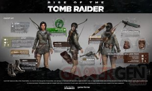 Rise of the Tomb Raider 21 02 2015 art 5