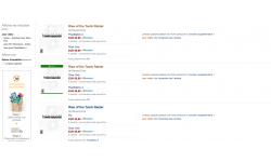 Rise of the Tomb Raider Amazon 1