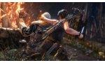 Rise of the Tomb Raider : la durée de vie dévoilée