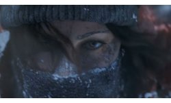 Rise of the Tomb Raider head 1