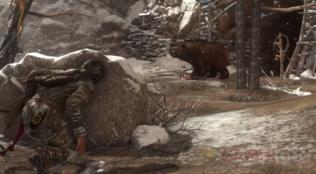 Rise of the Tomb Raider head 3