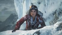 Rise of the Tomb Raider head 4