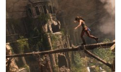 Rise of the Tomb Raider image screenshot 11
