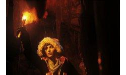 Rise of the Tomb Raider image screenshot 15