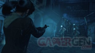 Rise of the Tomb Raider image screenshot 3