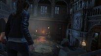 Rise of the Tomb Raider image screenshot 6
