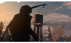 Rise of the Tomb Raider image screenshot 8