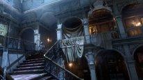 Rise of the Tomb Raider image screenshot 9