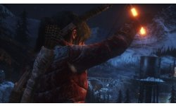 Rise of the Tomb Raider image screenshot 9