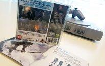 Rise of the Tomb Raider kit presse 2