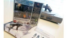Rise of the Tomb Raider kit presse 2