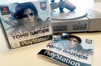 Rise of the Tomb Raider kit presse 3