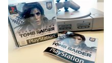 Rise of the Tomb Raider kit presse 3
